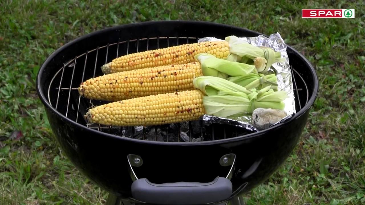 a kukorica lefogy hosszú távú fogyókúrás célok példái