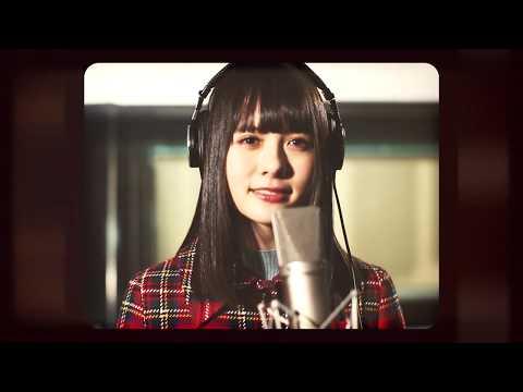 SOLEIL Twinkle Heart MV (Short) & Last Christmas Concert