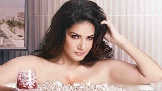 Download Video Hot Sunny Leone - Naughty America Star MP3 3GP MP4