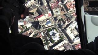 Оборотень : Официальный трейлер # 1 (2014) - Эй-Джей Кук фильм ужасов HD