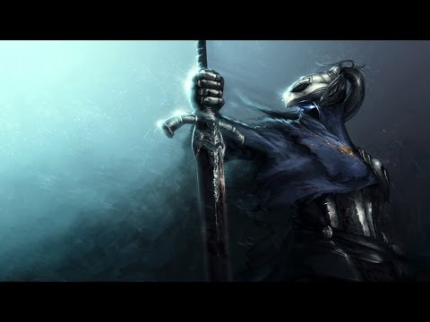2Hour Most Epic Music Mix  Heroic And Powerful Music