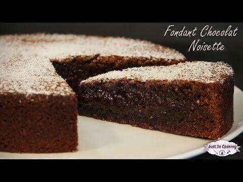 recette-de-fondant-chocolat-noisette