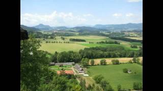 Pirkdorfer See Karinthie