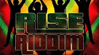 High Rise Riddim Mix (Full, May 2018) Feat. Bugle, Capleton, Turbulence, Pressure Busspipe...