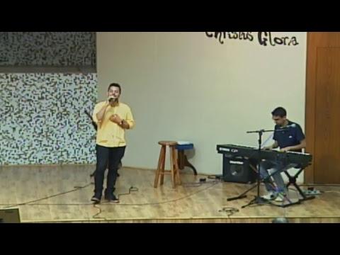 Ensinos de Jesus - 05/11/2017