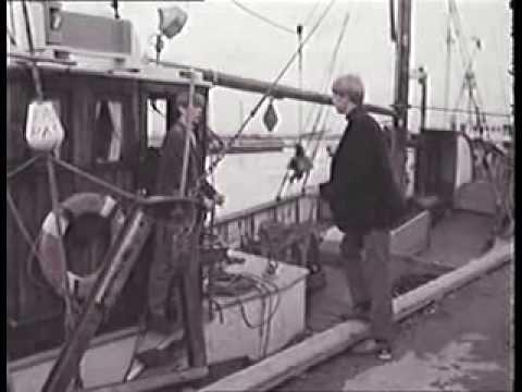 Gilleleje 1943