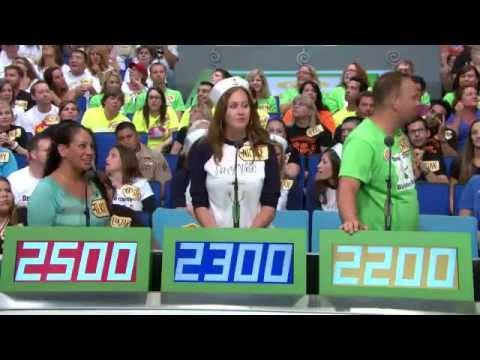 TPiR 12/7/12: Drew's 1000th Episode