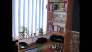 Кабинет иностранного языка(, 2013-04-09T12:15:52.000Z)