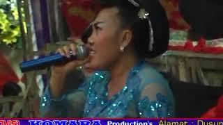 Download lagu JAIPONGAN DONGKRAK   PATEPANG SONO