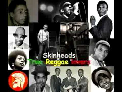 The Heptones - Meaning of Life mp3