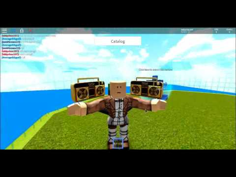 codes for songs roblox