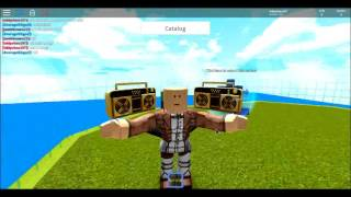 roblox song id codes fairy tail 2017 (no longer work)