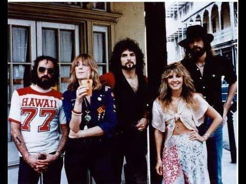 Fleetwood Mac  Dreams HQ