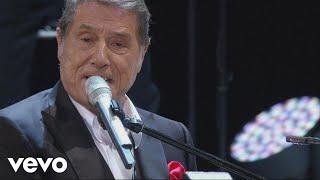 Udo Jürgens - Der Mann ist das Problem (Das letzte Konzert Zürich 2014) (VOD)