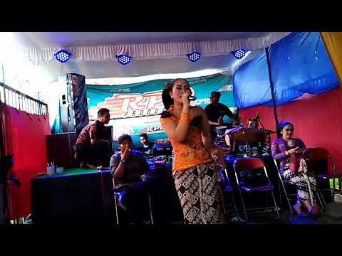SAWANGEN - Fera Ferlista  cc Dj. Indra RPR