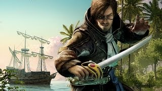 Risen 2: Dark Waters - Test / Review für PC von GameStar