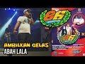 Ambilkan Gelas Koplo Shaggydog Cover Abah Lala MG 86 Production Live Karanganyar 2019