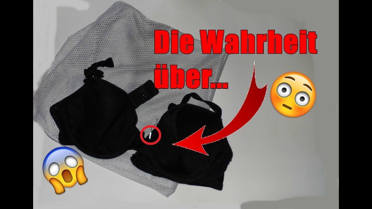 waschmaschine kaputt die wahrheit ber w schenetze youtube. Black Bedroom Furniture Sets. Home Design Ideas