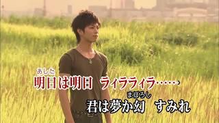 任天堂 Wii Uソフト Wii カラオケ U すみれ SeptemberLove 一風 堂 Wii ...