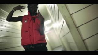 2e quan x gino shine bells official video directed by asn media group