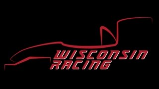 Wisconsin Racing: WR-216 Unveiling