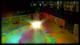 Ke$ha - Blind [Music Video]