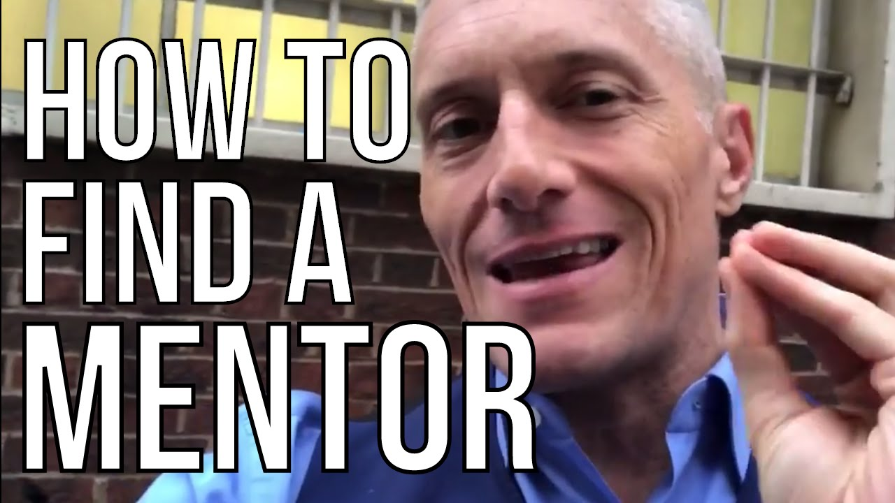dan pena how to a mentor nationalmentoringday dan pena how to a mentor nationalmentoringday