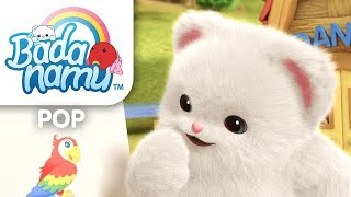 All Kinds Of Animals L Nursery Rhymes Kids Songs
