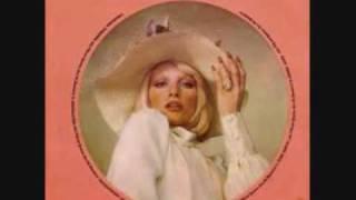 Ajda Pekkan - AJDA - Sana Ne Kime Ne (1975)