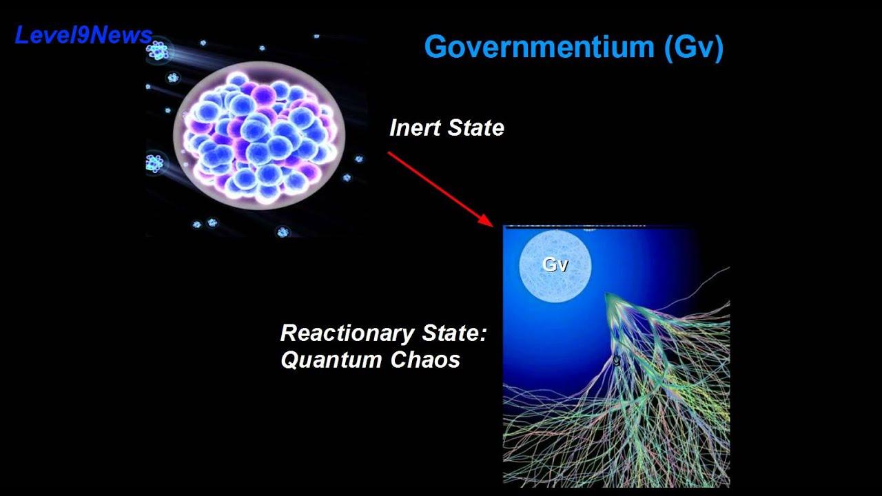 Ir 05 cern announces discovery of densest heaviest element in ir 05 cern announces discovery of densest heaviest element in universe gamestrikefo Images