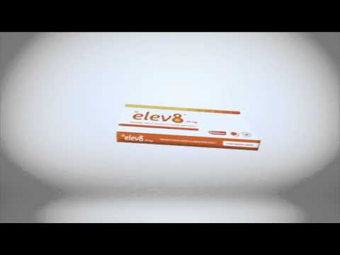elev8 tv commercial 4