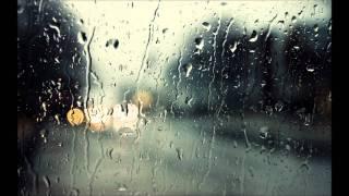 ATB Summer Rain 132 BPM Mix 1080p