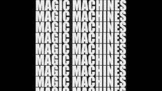 Jethro Tull - Locomotive Breath (Magic Machines Remix)