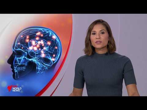 Genetic risk factors of stroke triples - New Study