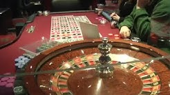 NV Gaming Commission approves casino guidelines