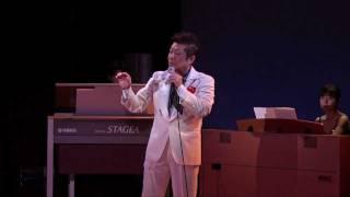 ミュージック4 for ラヴァーズ 2009/12/19 (Sat) 16:00 start、20 (Sun...