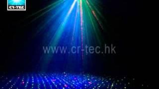 CR Laser MOONSTARMK3