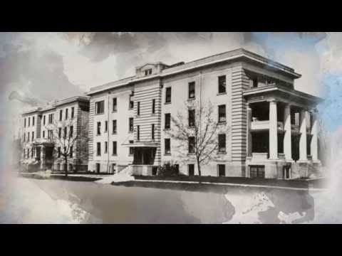 Part 1: Logan Regional Hospital's History