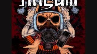 Goregast - Stealth Politics (Nasum Cover)
