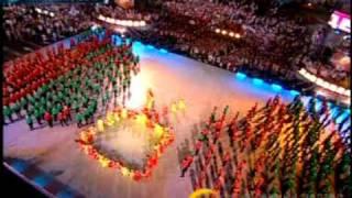 видео Бійці спецбатальйону «Чернігів