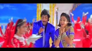 Pelli Peetalu movie songs   Pelli Peetalu song   Jagapathi Babu, Soundarya