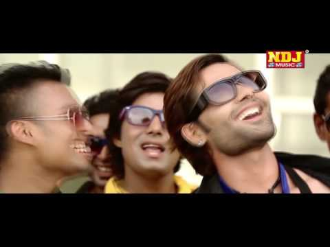New Haryanvi Songs # Juti # Love Romantic Latest Haryanvi Song 2017 # Yaara Ke Tashan # Pawan Gill