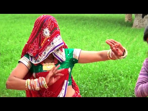 Marvadi Superhit Sadi Dj Dance 2018 !! Rajasthani Marrige Dance New HD