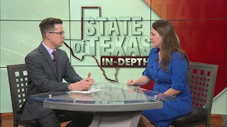 State of Texas: Republicans to try new tactics for 2020