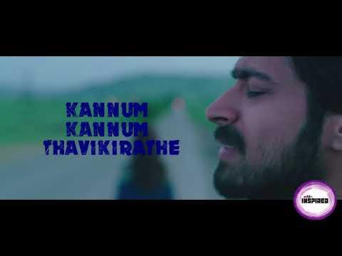 Dope Track   Single ft , Yuvan Shankar Raja   Pyaar Prema Kaadhal    song lyrics