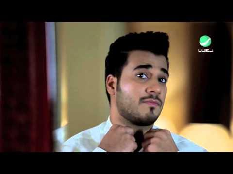 Ismail Mubarak ... Habibi - Video Clip | اسماعيل مبارك ... حبيبي - فيديو كليب