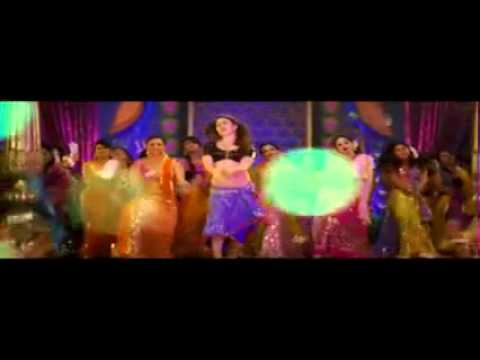 Fevicol Se Video Download Fevicol Se Video Song from Movie Dabangg 2