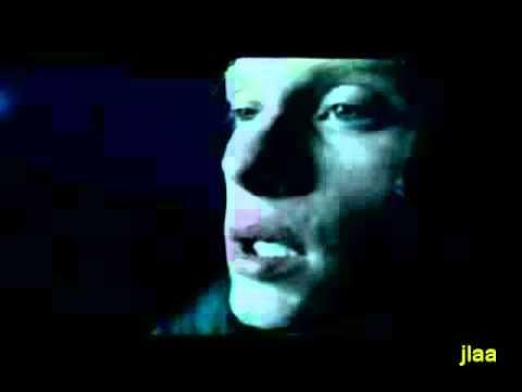 Simple plan - Untitled Lyrics Spanish