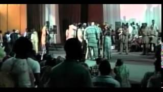 saheed osupa african celebrities in togo disc2