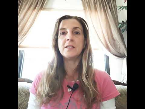 Reset Confidence Light Language Healing Activation with Tracy Radley
